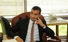 عبدالحفيظ عمار يكتب: العنقاء والغول.. وموقع هيئة البترول